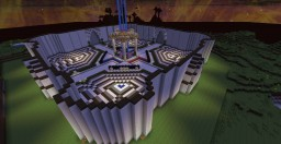 spawn by ninjakiller160 #2 Minecraft Map & Project