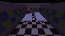 Five Night's at Freddy's 2 By Fed X Gaming Minecraft Map & Project