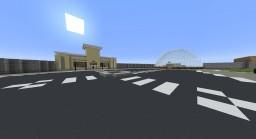SplatCraft Minecraft Map & Project