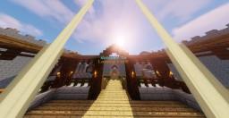LonelyCraft (SEMI-VANILLA) Minecraft Server