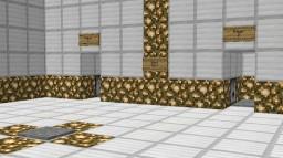 Se Ajudando Até o Fim Minecraft Map & Project