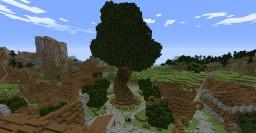 PumpkinMC Minecraft Server