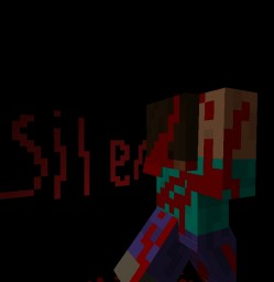 Silent Horror Map 1.12   2.1 Minecraft Map & Project