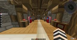 Custom Pixelmon Region Minecraft