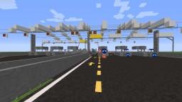 SVINSTAD NE GNIVEGMO Minecraft Map & Project