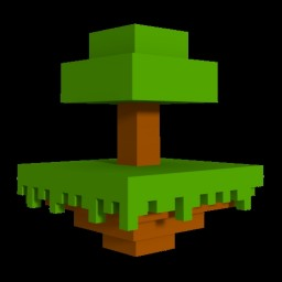 DreamCraft Minecraft Server