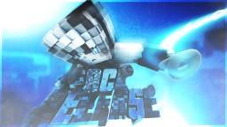 LegitPack-PvP Minecraft Texture Pack