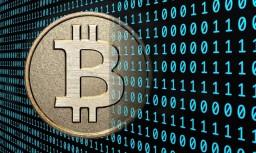 Bitcoin price chart | Crypto Compare Data Minecraft Blog Post