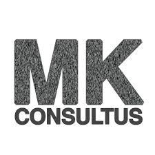Commercial Arbitration | MKconsultus Minecraft Blog Post