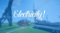 Realm of Lothiredon » Electricity Pack! [DOWNLOAD] Minecraft