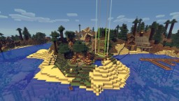 EnviroCraft Minecraft