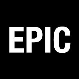 Epic! Roleplay! SuperHeros! SuperVillains! Disney! and More! Minecraft Server