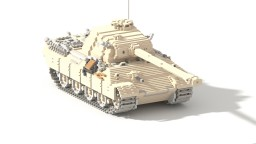 "Panzerkampfwagen V ""Panther"" Ausf. A   