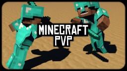 KarmaPack-PvP Minecraft Texture Pack