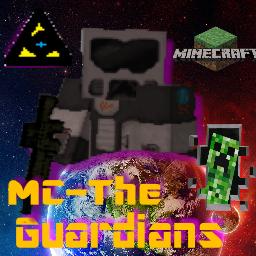 MC-The Guardians 1.12.2