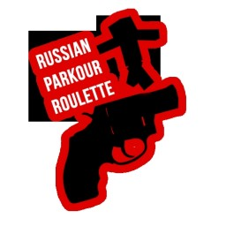 Russian Parkour Roulette 1.12.2 Minecraft Map & Project