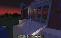 Releeshahn Minecraft Map & Project
