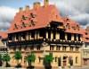 Hagenmarkt Apotheke, Braunschweig, Germany Minecraft Map & Project