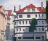 Martinsplatz 6, Kassel, Germany Minecraft Map & Project