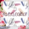 My Art Blog! Minecraft Blog Post