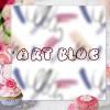 My Art Blog! Minecraft Blog