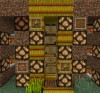 Wheat Farmers Face Years of Destructive Competition Minecraft Blog Post