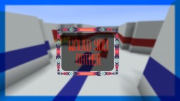 Would you Rather by Skyball Minecraft Map & Project