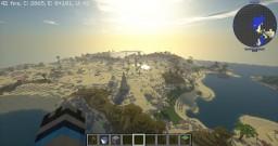✴[NEW] Furry Survival Server   HardCore Survival Server  Events   mcMMO   Jobs   ChestShops   Parkour +more! w/ Discord!  ✴ Minecraft Server