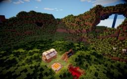 HCMC Network [1.9+] [Hardcore Survival] [SkyBlock] [Zombie Survival] Minecraft Server
