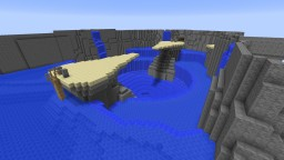 Legacy Of Kain Soul Reaver Map V 2.0 Demo Minecraft Map & Project