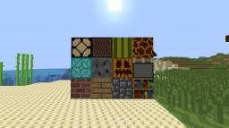 BasicCraft Minecraft