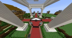 ⓞ Poké-Plots ⓞ No mods! ⓞ LOOKING FOR STAFF! ⓞ Survival, RP, Plots & alot of fun. Minecraft Server