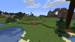 The Realms Minecraft