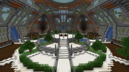 MoaMine Minecraft Server