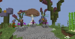 ➥ GRID NETWORK ➾ Factions, OP Prison, Skyblock (CUSTOM) Minecraft Server