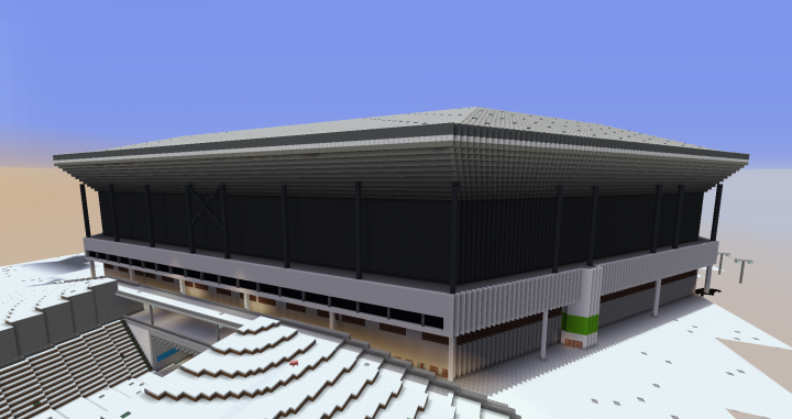 Planet Minecraft Community Creative Fansite For