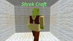 ShrekCraft 2 Minecraft