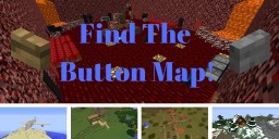 Find The Button Map - Crea Minecraft Map & Project