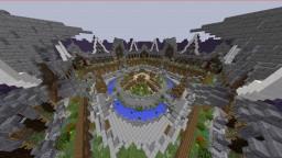 Associate Minecraft Server