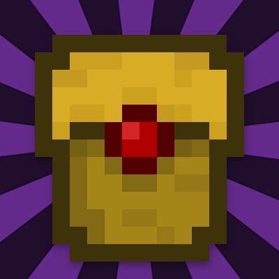 Popular Mod : Random Loot Mod