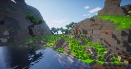 Mineversia Towny Minecraft Server