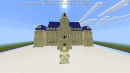 Sand Vulture Minecraft