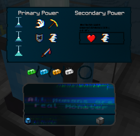 v6 remade new GUI
