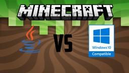 Future of Minecraft Java Edition Minecraft Blog