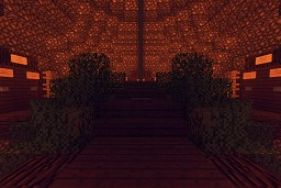 """Destroy The Core - """"Steal The Core"""" Minecraft Map & Project"""