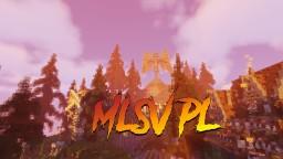mlsv.pl - Najlepszy EasyHC w Polsce? Minecraft Server