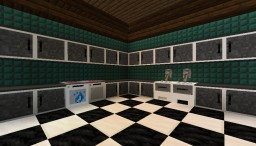 Legopitstops Appliance Pack 1.12& 1.13 Minecraft Texture Pack