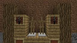 Void Craft Minecraft Texture Pack