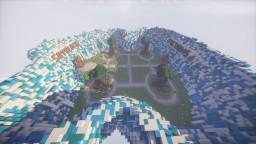 GamingStrive Minecraft Server