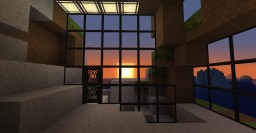 8/31 Minecraft Blog Post